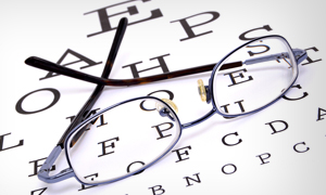 Eyecare Services